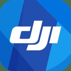 Ремонт дронов и квадрокоптеров DJI I remontdronov.kz