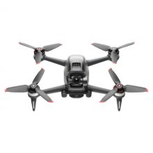 dji_fpv_drone_almaty