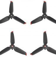 dji_fpv_propeller_almaty