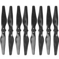 propeller_djimavic_air_carbon